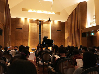 20161205 concert2.jpg
