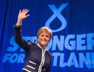 20170329 scotland.JPG