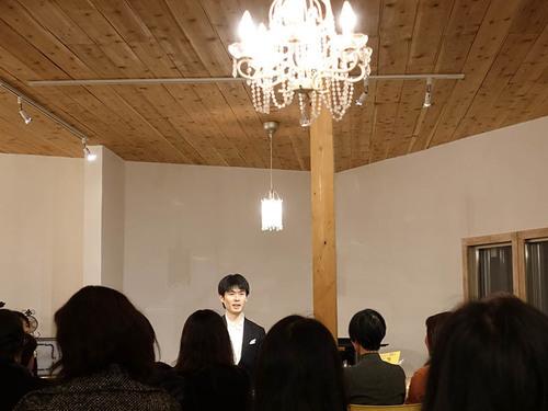 20171215 fukumasan concert1.jpg