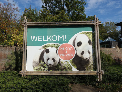 20181016 zoo 1-2.jpg