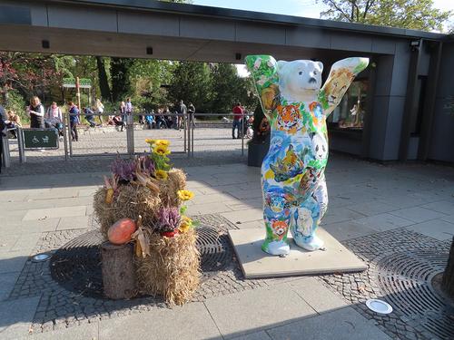 20181020 berlin zoo 1-2.jpg