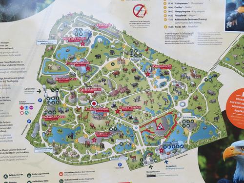 20181020 berlin zoo 1-3.jpg