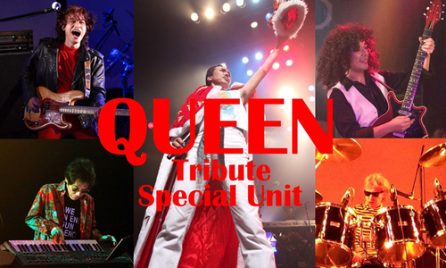 20190116 queen tribute special unit.jpg