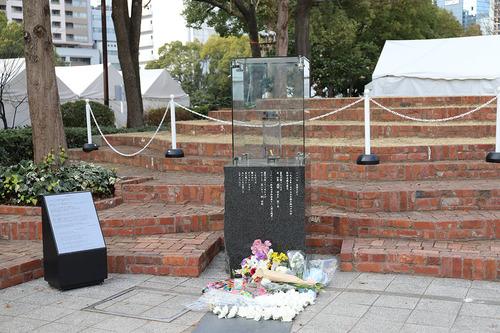 20190117 higashiyuenchi 14.jpg