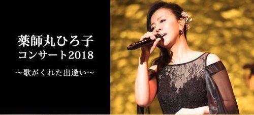 20190120 yakushimaruhiroko.JPG