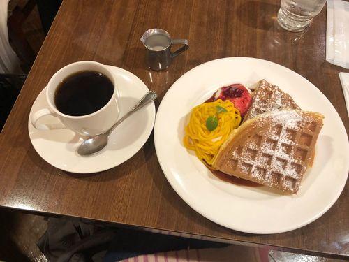20190316 cafe1.jpg