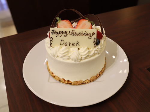 20190319  derek birthday 1.jpg