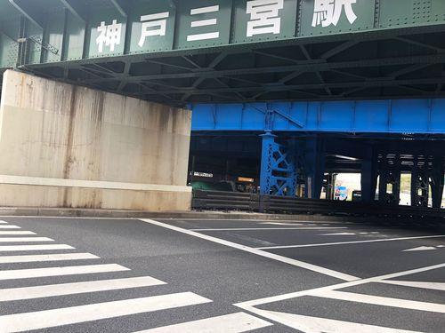 20190423 sannomiya2.jpg