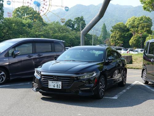 20190527 car1.jpg