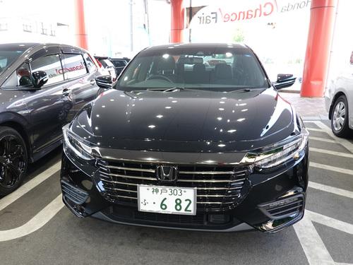 20190527 car4.jpg