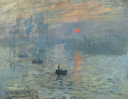 k 1280px-Claude_Monet,_Impression,_soleil_levant.jpg