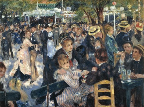 1280px-Pierre-Auguste_Renoir,_Le_Moulin_de_la_Galette.jpg