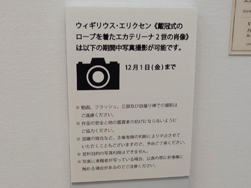 2011121 musee2.jpg