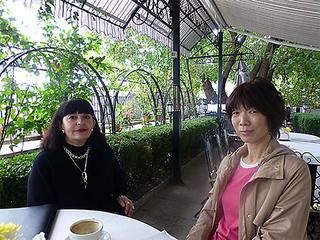 20121107 1_2.jpg