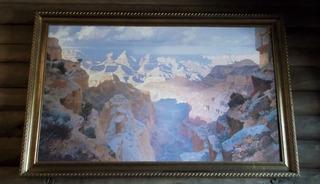 20130516 painting.jpg