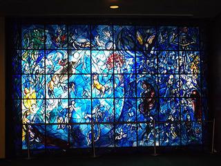 20130525 chagall1.jpg