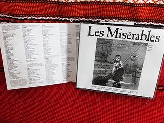 20140612 les miserables.jpg