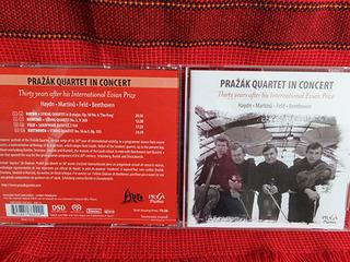 20140615 concert2.jpg