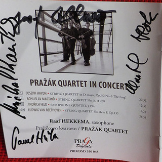 20140615 concert3.jpg