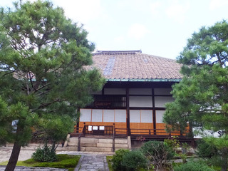 20141028 kyoto2.jpg