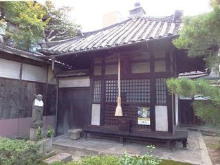 20141028 kyoto3.jpg