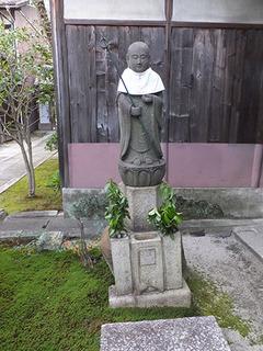 20141028 kyoto6.jpg