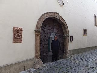 20141105 margit musee6.jpg