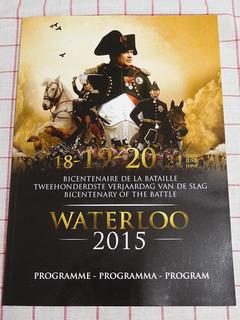 20150728 waterloo1.jpg