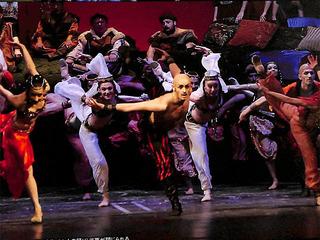 20151015 opera2.jpg