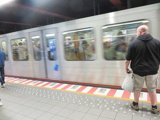 20160324 metro2.jpg
