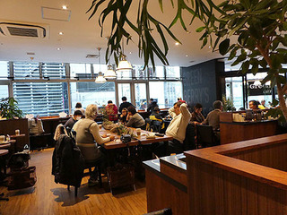 20170124 cafe3.jpg