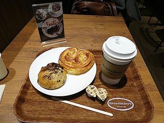 20170124 cafe4.jpg