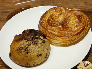 20170124 cafe6.jpg