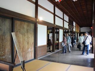 20170501 ryou4.jpg
