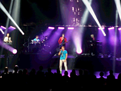 20170922 concert miya4.jpg