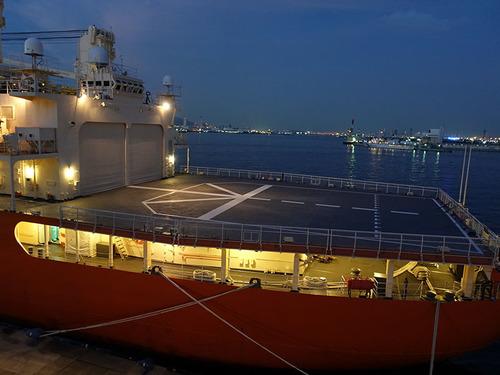 20170924 ship3.jpg