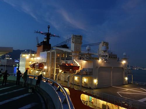 20170924 ship4.jpg