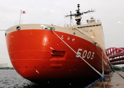 20170924 ship9.jpg
