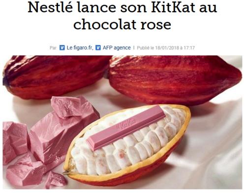 20180124 kitkat rose.PNG