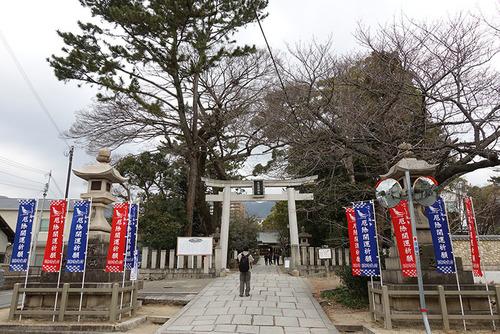 20180221 yuzuruha 1.jpg