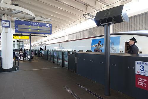 20180317 kumamoto station1.jpg