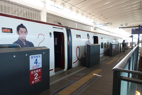 20180317 kumamoto station2.jpg