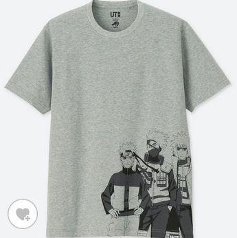 20180423 naruto Tshirt.JPG