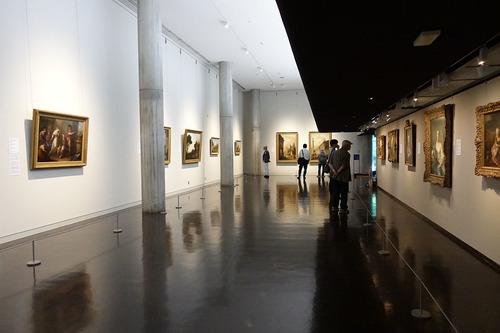 20180607 ueno museum 02.jpg