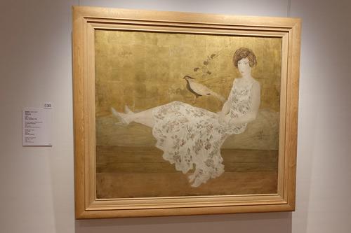 20180607 ueno museum 11.jpg