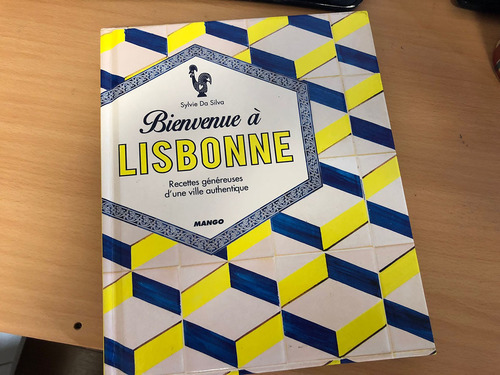 20180806 losbonne1.jpg