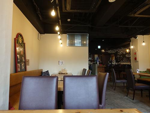 20180809 cafe2.jpg