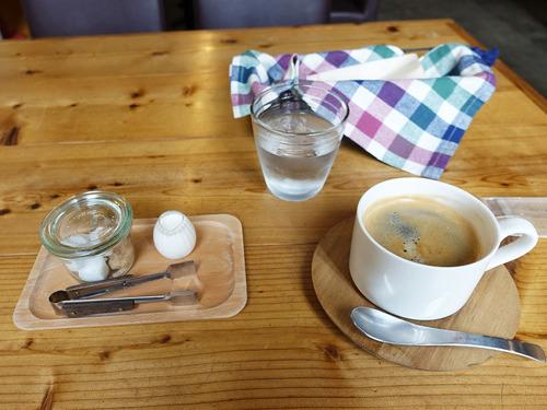 20180809 cafe4.jpg
