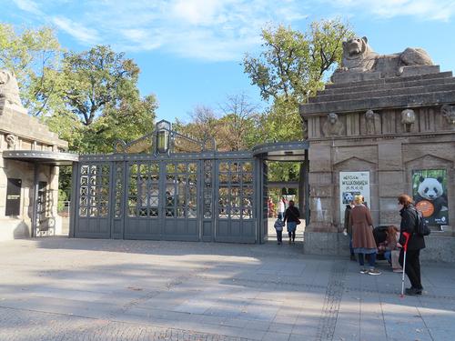 20181020 berlin zoo 1-1.jpg