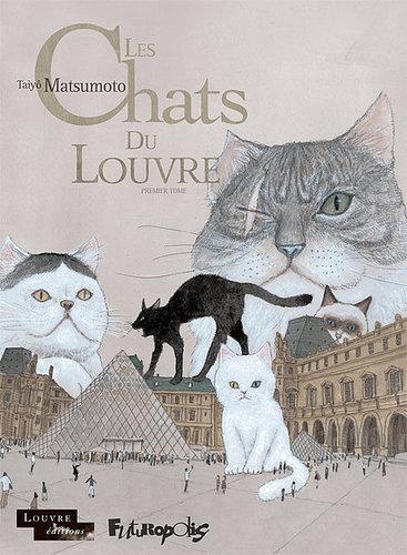 2018102 louvre chat.jpg